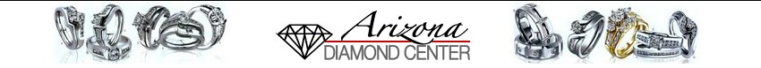 Arizona Diamond Center  www.arizonadiamondcenter.com